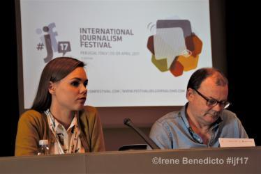 #ijf17