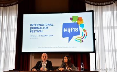 #ijf18