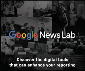 google_news_lab_en.png