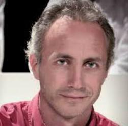 Marco Travaglio - International Journalism ...