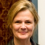 Kate Robertson