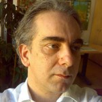 Carlo Felice Dalla Pasqua