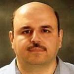 Ibrahim Hamdan