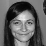 Liliana Bounegru