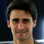 Julien Pain