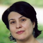 Stefania Maurizi
