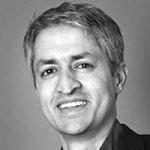Madhav Chinnappa
