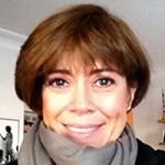 Maria Gianniti