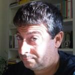Andrea Salerno