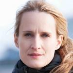 Alexa O'Brien