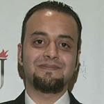 Hussam Eesa