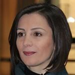 Salam Khoder