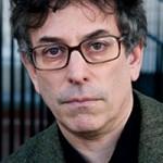 Bruce Shapiro