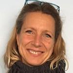Juliana Ruhfus