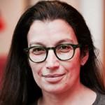 Nathalie Malinarich