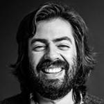 Mehmet Atakan Foca