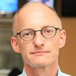 Jim Schachter