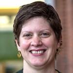 Lori Shontz