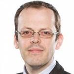 Mark Bunting