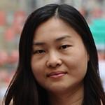 Pik Shan Pang