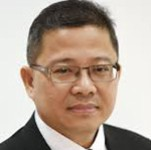 3664_FYnxy - Two Views on CJ Sereno - Philippine Government