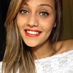 Nancy Francesca Cassalia