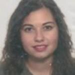 Lavinia Michela Caradonna