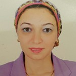 Miral Alashry