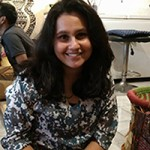 Gaura Naithani