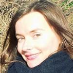 Alina Ostling