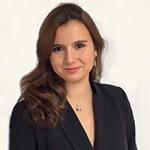 Irene Benedicto Escajedo