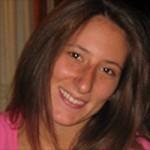 Giorgia Gabbolini