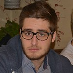 Marco Funari