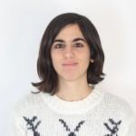Alicia Medina Segura