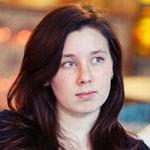 Gabriela Sieczkowska