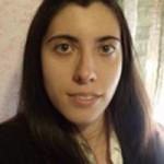 Alessia Gaudenzi