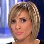 Natalia Hernandez Rojo