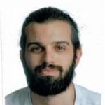Marcello Mastino