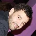 Alessandro Testa