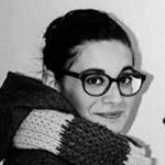 Giorgia Bachiorri