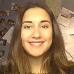 Caterina Zita
