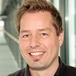 Ruben Bouwmeester
