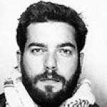 Ayman Oghanna