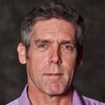 Richard Gizbert