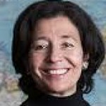 Maria Teresa Ronderos