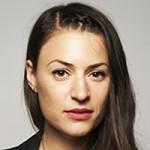 Milene Larsson