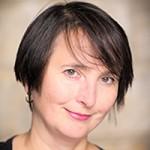 Sarah Hartley