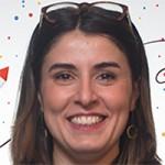 Elisa Di Toro