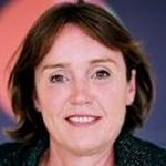 Maggie O'Kane