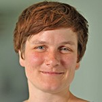 Julia Bayer